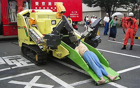 http://www.geekologie.com/2008/04/22/killer-robot-2.jpg