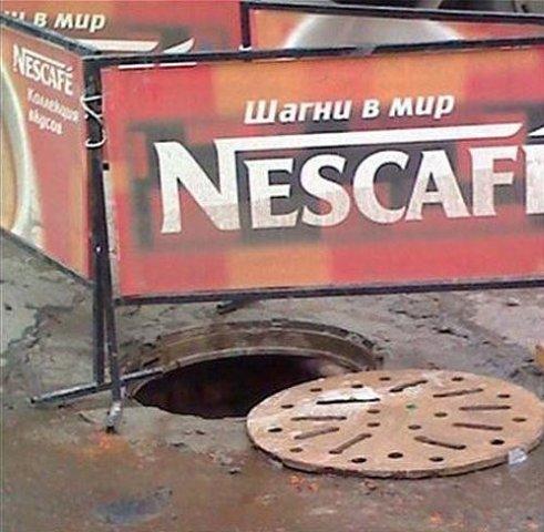 http://www.inpic.ru/pic/6363-b926dbaa.jpg