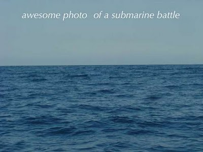 http://3.bp.blogspot.com/_pte2XO66Nwg/TOttWxeN7uI/AAAAAAAAG9E/ewOE_6yEee8/s400/ubmarine-battle.jpeg