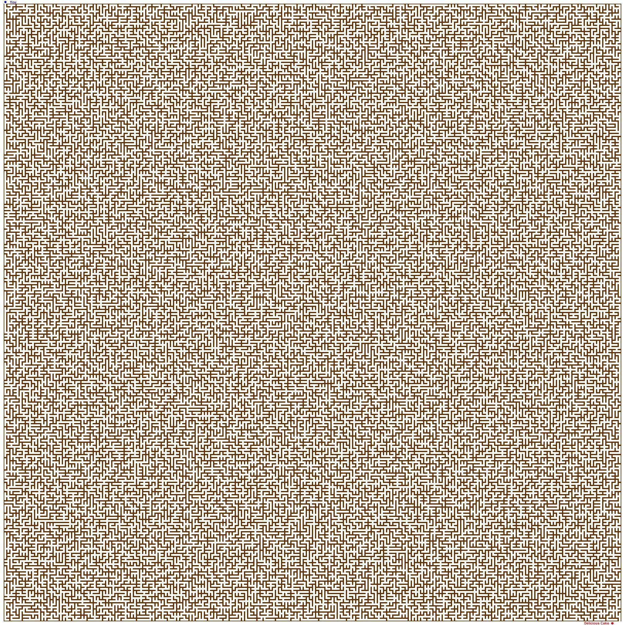 http://www.grasskiller.ru/fotos/folders/159/maze.jpg