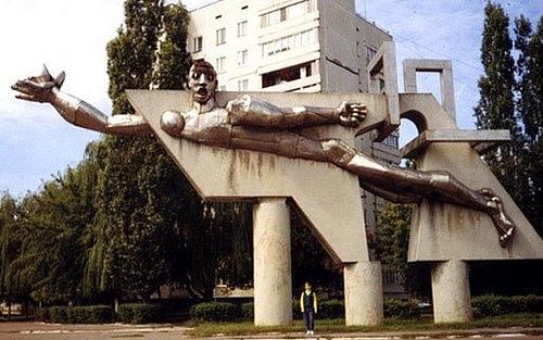 http://data14.gallery.ru/albums/gallery/126779--40426144-m549x500-ua5a97.jpg