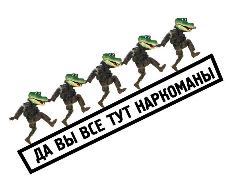http://s009.radikal.ru/i307/1102/64/dfd88cfb9110.jpg
