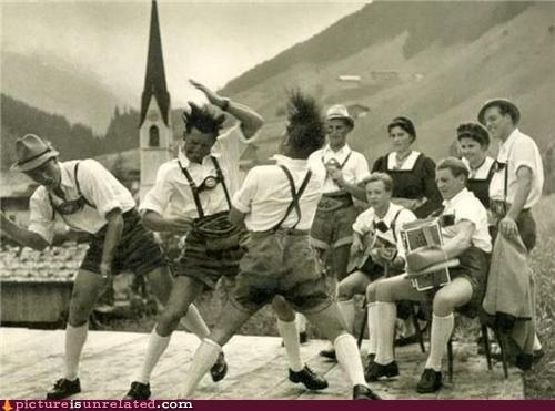http://cheezpictureisunrelated.files.wordpress.com/2011/03/wtf-photos-videos-head-banging-is-an-ancient-tradition.jpg