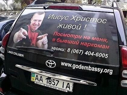 http://assets3.mmm-tasty.ru/1369086159/assets/att/4c/cf/1862341_0_0_x_c4e0db62_tlog.jpg