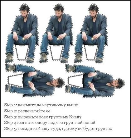 http://assets2.mmm-tasty.ru/0338144700/assets/att/20/39/1870246_0_0_x_af436efb_tlog.jpg