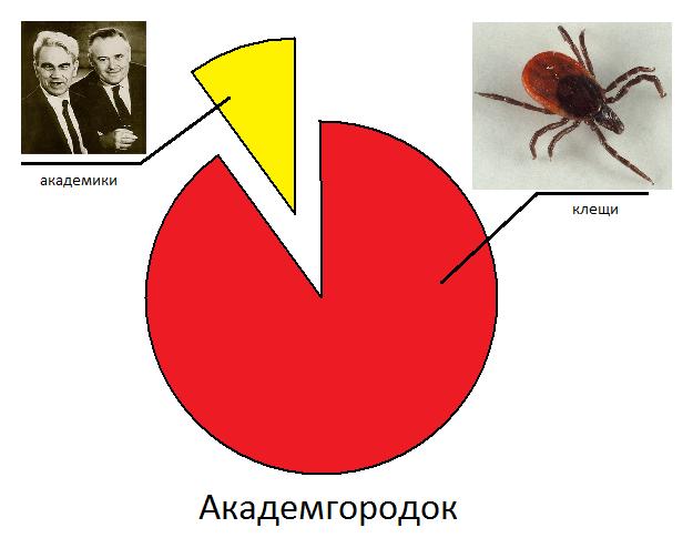 http://s1.ipicture.ru/uploads/20110311/6KRMR4KJ.png