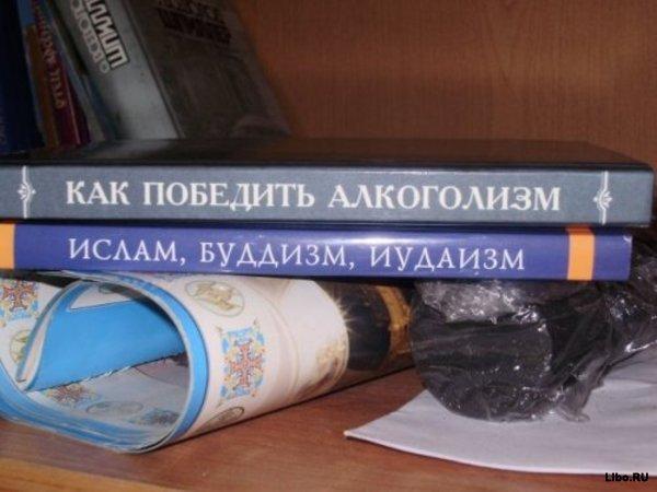 http://www.libo.ru/uploads/posts/2011-03/1299742144_00tcfr04.jpeg