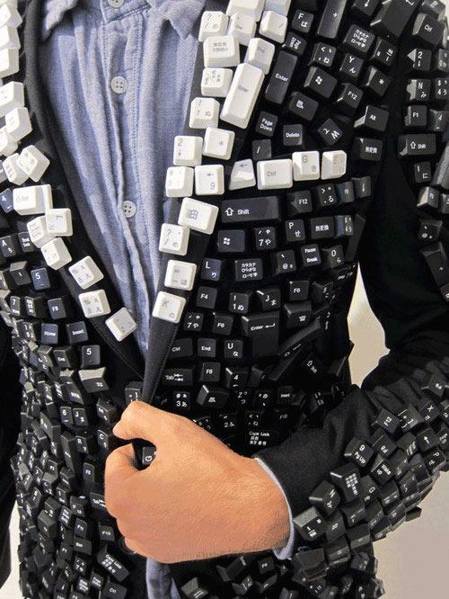 http://www.geeksaresexy.net/wp-content/uploads/2011/03/keyboardjacket.jpg