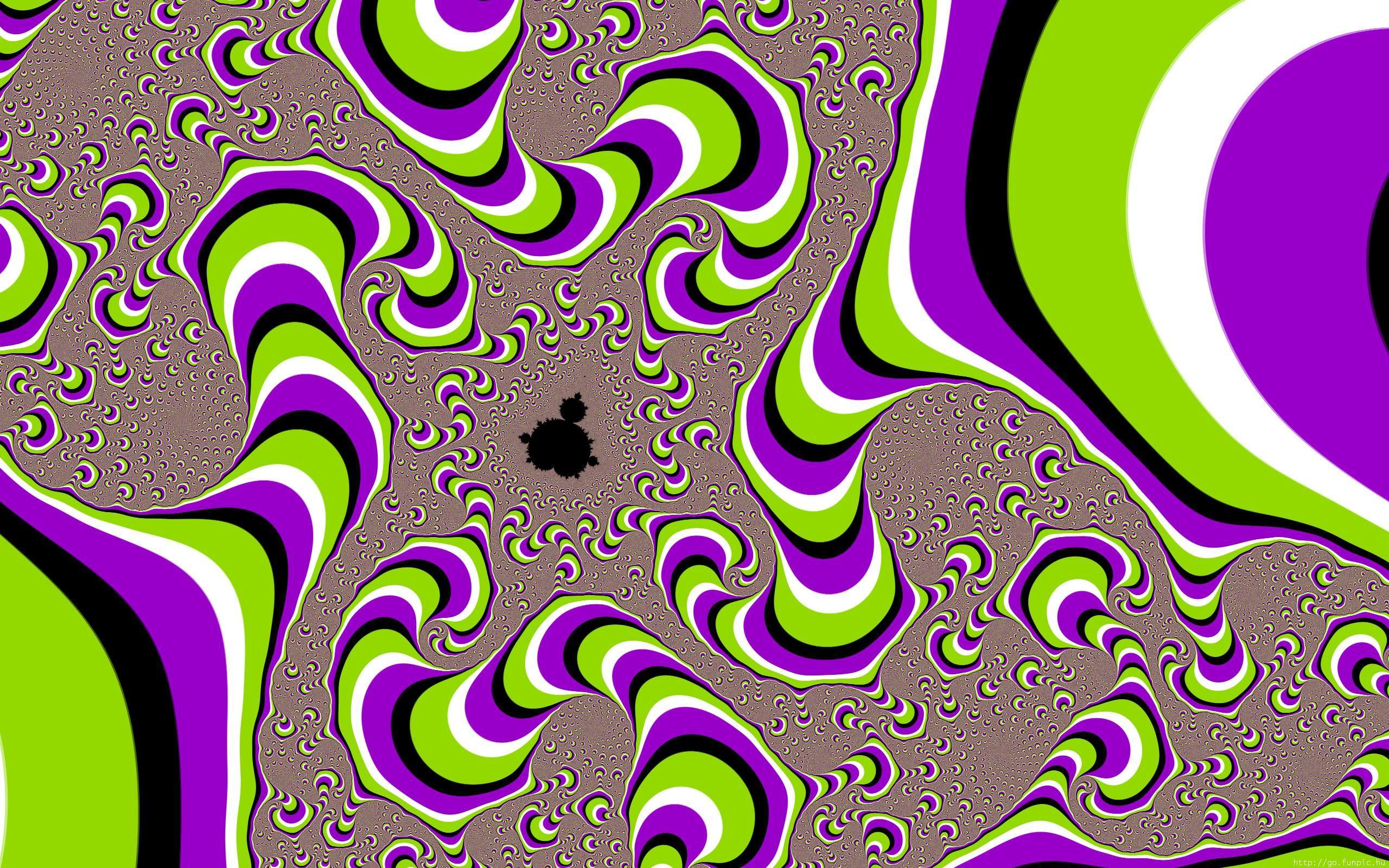 http://static.funpic.hu/_files/pictures/original/32/95/39532.jpg