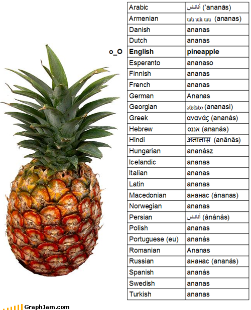 http://graphjam.files.wordpress.com/2011/03/funny-graphs-ananas.png