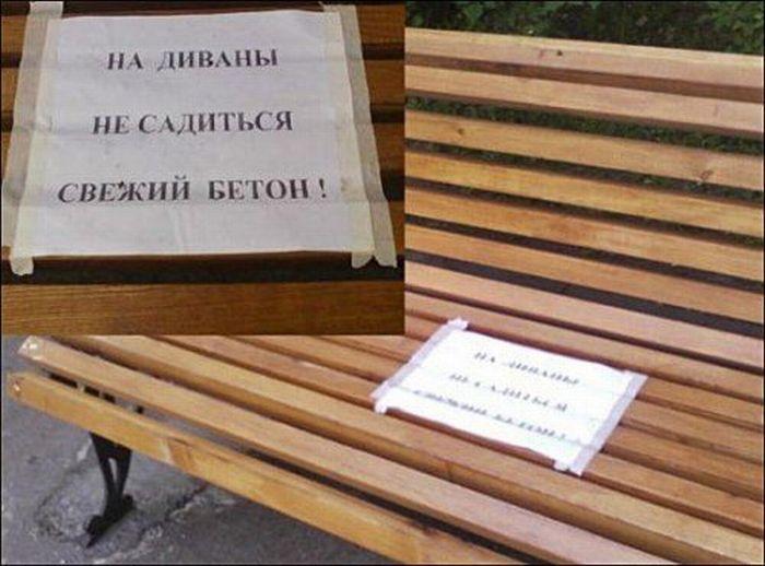 http://i20.fastpic.ru/big/2011/0423/92/536a8b32a4b7aa7e48eea7b4d880f492.jpg