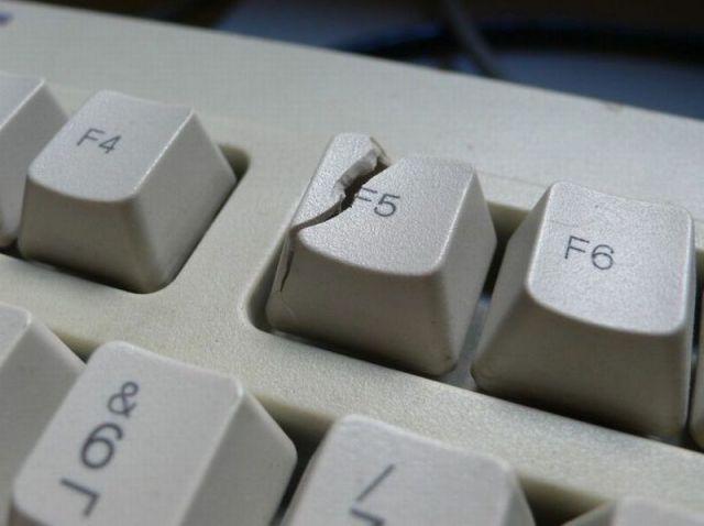 http://romario.freevar.com/sv/807.jpg
