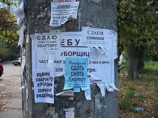 http://cs4525.vkontakte.ru/u53444655/109641127/x_e2153c44.jpg