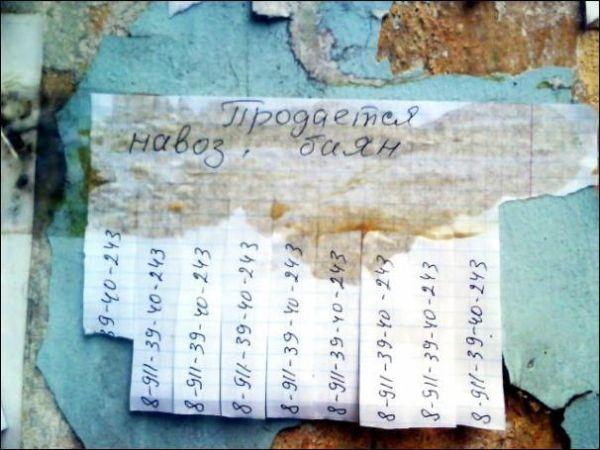 http://img.nnow.ru/data/myupload/0/36/36707/nadpisi-049.jpg