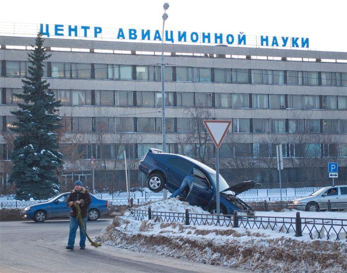 http://uploadme.ru/images/avio.png