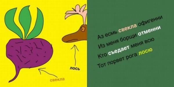 http://i.pipec.ru/20110512/600px/128361_lg00003.jpg