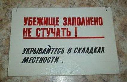 http://imageshack.us/m/37/2305/x803d3e67.jpg