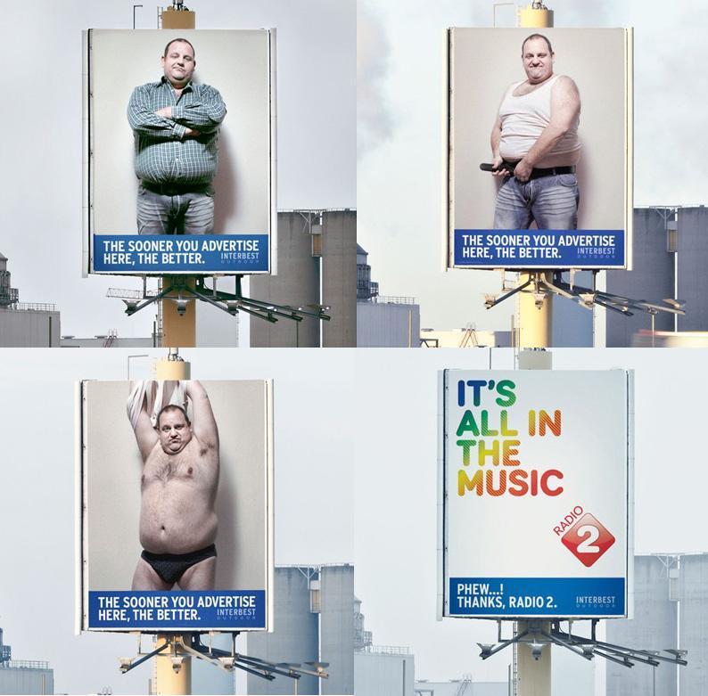http://s1.thehighdefinite.com/wp-content/uploads/2011/05/interbest_male_stripper.jpg