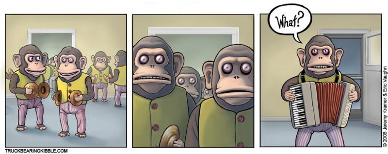 http://truckbearingkibble.com/images/comic/02-25-08.jpg