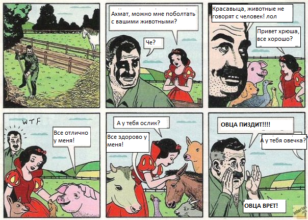 http://i.voffka.com/archives/paasssq.png