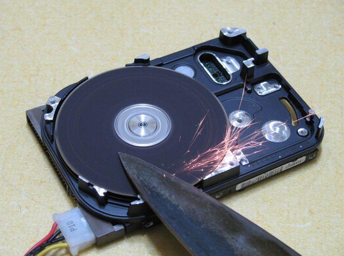 http://dl.ziza.ru/other/062011/21/pics/071.jpg