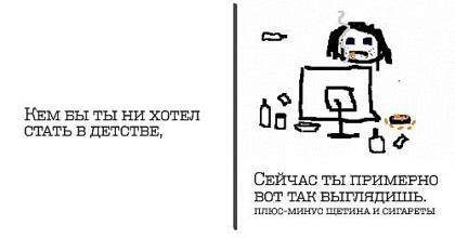 http://assets1.mmm-tasty.ru/3056043348/assets/att/f3/76/1401550_0_0_x_d9c7a393_tlog.jpg