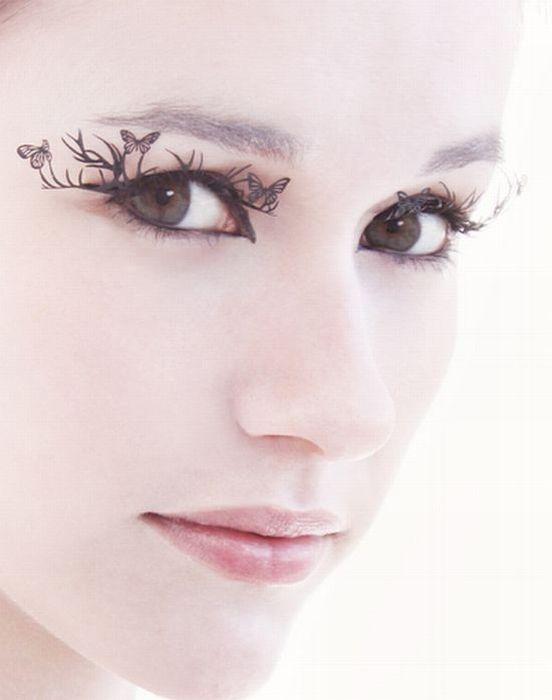 http://dl.ziza.ru/other/072011/28/pics/082.jpg