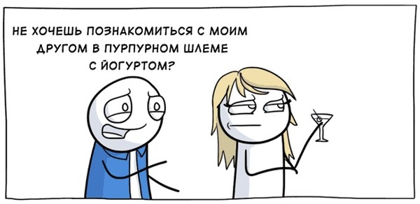 http://monk.com.ua/uploads/images/00/00/03/2011/07/29/a28636.jpg
