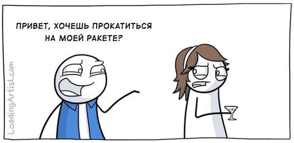 http://monk.com.ua/uploads/images/00/00/03/2011/07/29/d0f62f.jpg