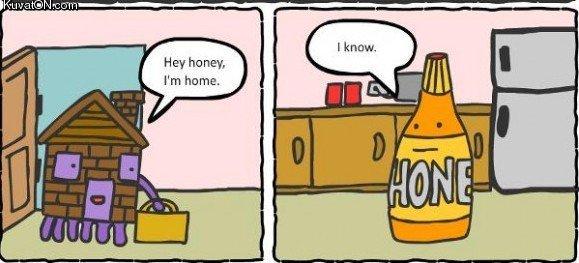 http://pics.kuvaton.com/kuvei/honey_home_comic.jpg