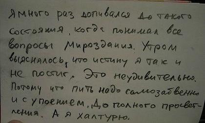 http://assets3.mmm-tasty.ru/0878964173/assets/att/18/5d/3447171_0_0_x_26930c9a_tlog.jpg