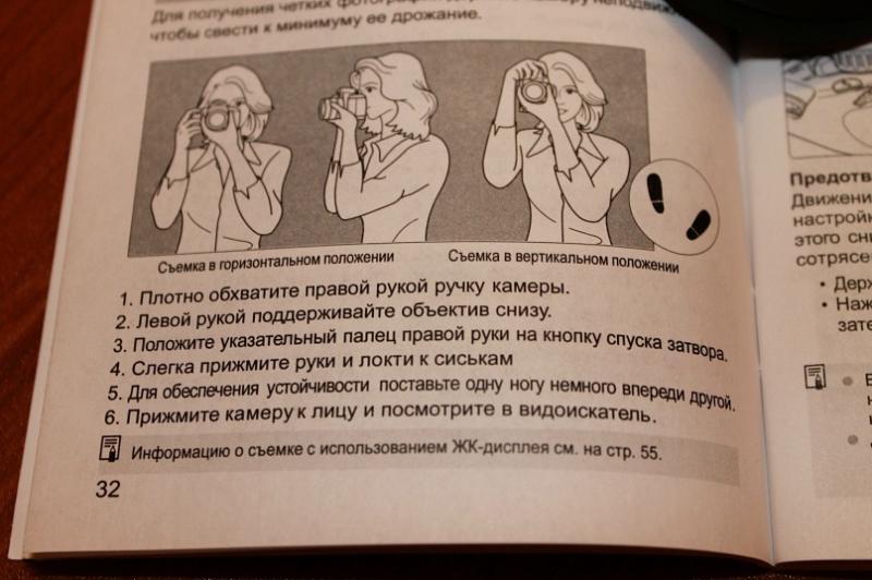 http://cs11291.vkontakte.ru/u11689992/103432036/y_2f95536d.jpg