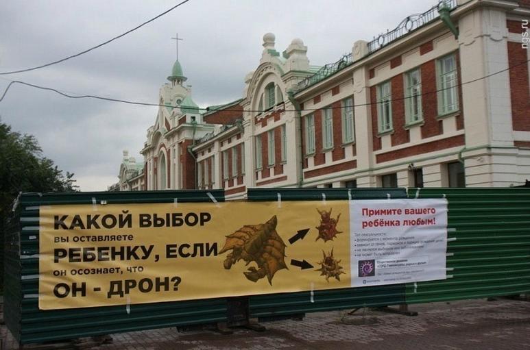 http://joyreactor.ru/pics/post/picture-58196.png