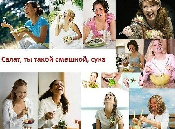 http://funkyimg.com/u2/899/102/x_e660e472.jpg