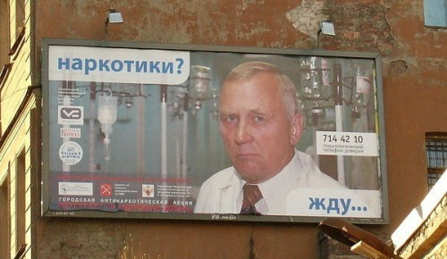 http://i30.fastpic.ru/big/2011/0927/0f/a9c4dbac59c13918d6e10763b01ac90f.jpg