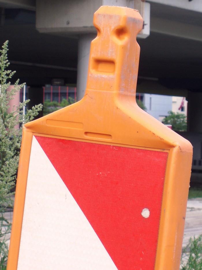 http://www.doodoo.ru/image-2007/10-05-faces/faces-86.jpg