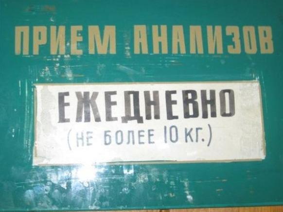 http://img12.nnm.ru/f/7/3/e/7/65e8b08ef85423203c8cb22f213.jpg