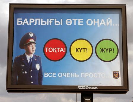 http://www.ljplus.ru/img4/v/e/vectra099/1357111_25.png