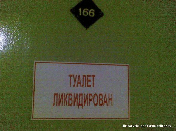 http://img15.nnm.ru/f/c/0/8/a/afb0c7407713c531a19b9afcdfe_prev.jpg