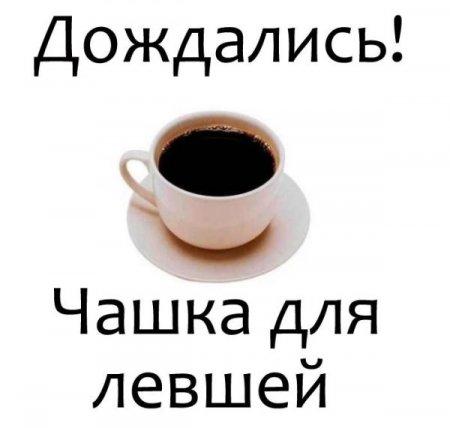 http://static4.porjati.ru/uploads/posts/2011-11/thumbs/1320233165_podborka_02.jpg