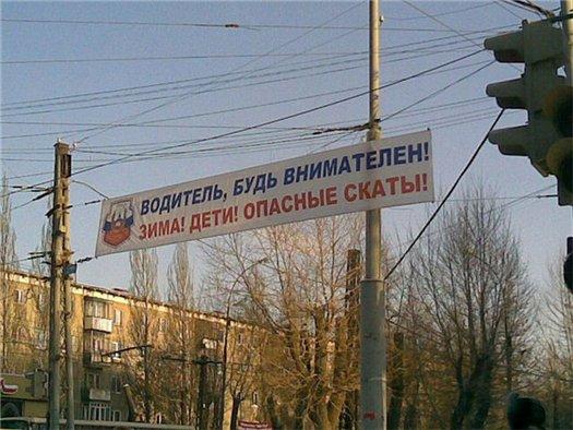 http://s018.radikal.ru/i519/1201/96/2611590788ec.jpg