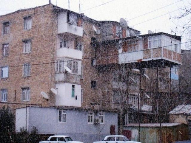 http://img15.nnm.ru/7/9/1/3/c/4240d040fdee7db5dc820750305.jpg