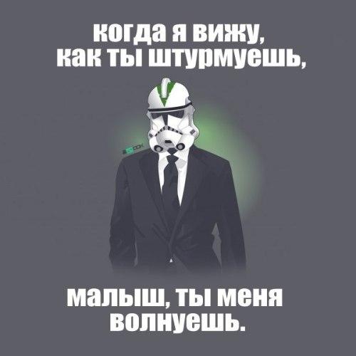 http://pit.dirty.ru/lepro/2/2012/02/05/42541-121322-d5b029475cd9b7162ec587362887c0a3.jpg