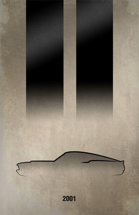http://romario.biz/sv/cars/03.jpg
