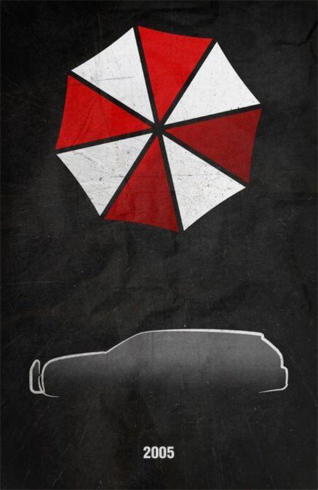 http://romario.biz/sv/cars/05.jpg