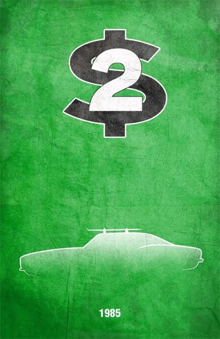 http://romario.biz/sv/cars/08.jpg