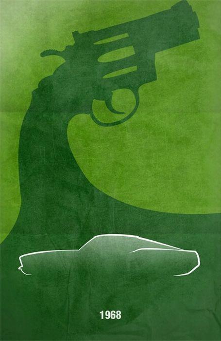 http://romario.biz/sv/cars/11.jpg