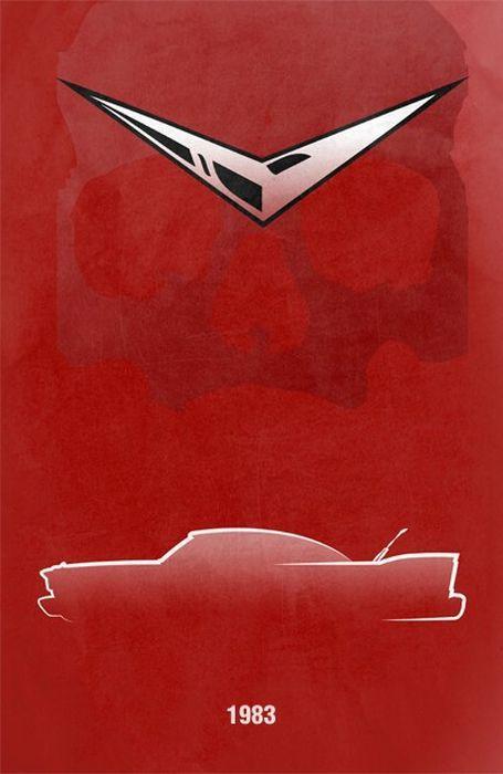 http://romario.biz/sv/cars/12.jpg