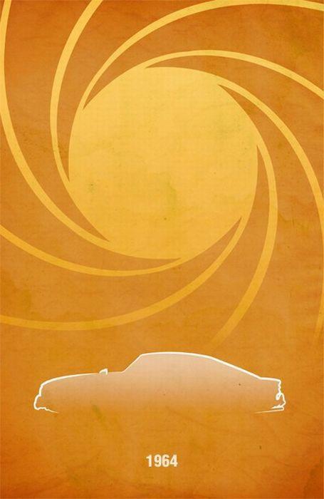 http://romario.biz/sv/cars/14.jpg