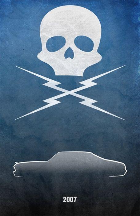 http://romario.biz/sv/cars/15.jpg